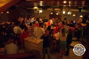 authentic-restoran-05