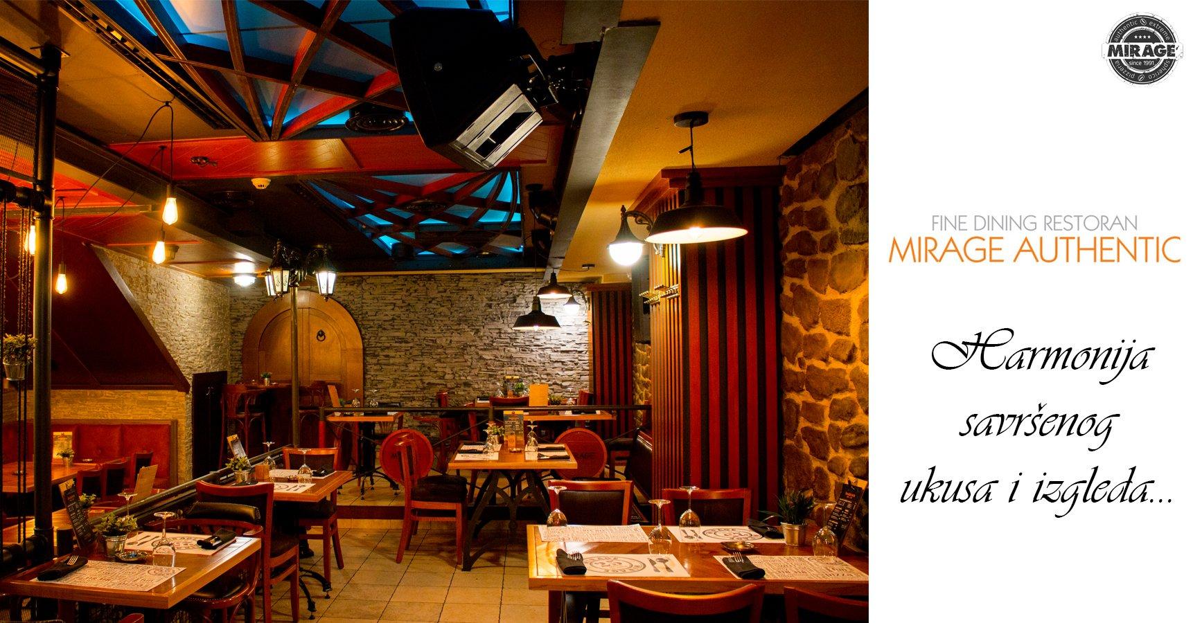 03-Authentic-Restoran